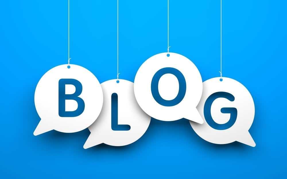 blog réseau sowhat