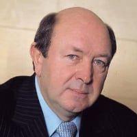 Philippe Gibert